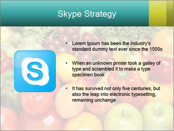 0000082799 PowerPoint Templates - Slide 8