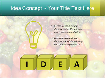 0000082799 PowerPoint Templates - Slide 80