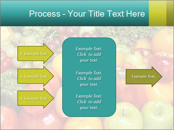 0000082799 PowerPoint Templates - Slide 85