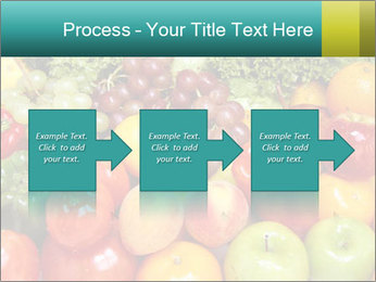 0000082799 PowerPoint Templates - Slide 88