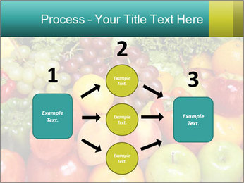 0000082799 PowerPoint Templates - Slide 92