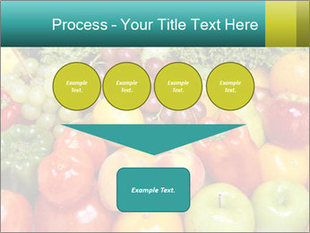 0000082799 PowerPoint Templates - Slide 93