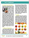 0000082799 Word Template - Page 3