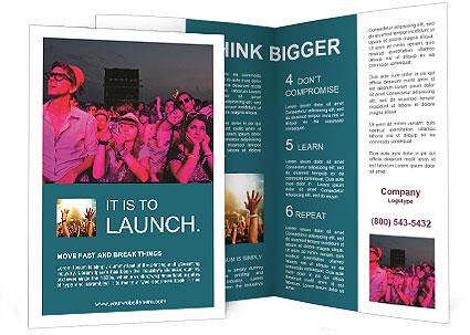 0000082800 Brochure Templates