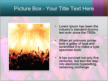 0000082800 PowerPoint Template - Slide 13