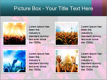 0000082800 PowerPoint Template - Slide 14