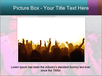 0000082800 PowerPoint Template - Slide 15
