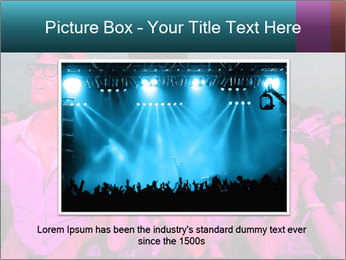 0000082800 PowerPoint Template - Slide 16
