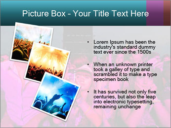 0000082800 PowerPoint Template - Slide 17