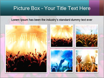 0000082800 PowerPoint Template - Slide 19
