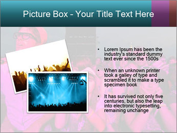 0000082800 PowerPoint Template - Slide 20