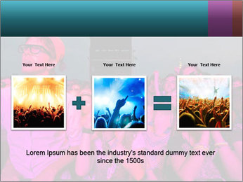 0000082800 PowerPoint Template - Slide 22