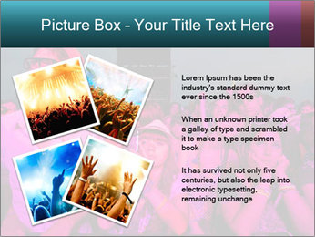 0000082800 PowerPoint Template - Slide 23