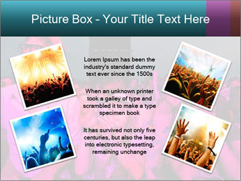 0000082800 PowerPoint Template - Slide 24