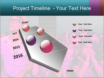 0000082800 PowerPoint Template - Slide 26