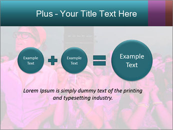 0000082800 PowerPoint Template - Slide 75