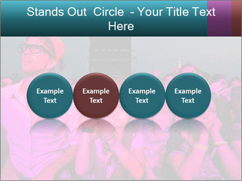 0000082800 PowerPoint Template - Slide 76