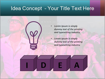 0000082800 PowerPoint Template - Slide 80
