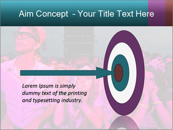 0000082800 PowerPoint Template - Slide 83