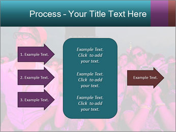 0000082800 PowerPoint Template - Slide 85