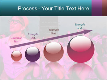 0000082800 PowerPoint Template - Slide 87