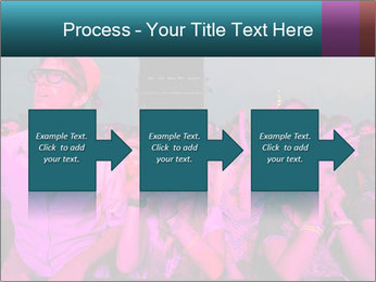 0000082800 PowerPoint Template - Slide 88