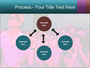 0000082800 PowerPoint Template - Slide 91