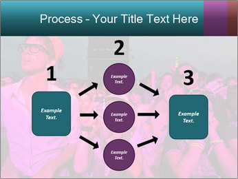 0000082800 PowerPoint Template - Slide 92