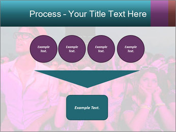 0000082800 PowerPoint Template - Slide 93