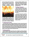 0000082800 Word Templates - Page 4