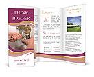 0000082801 Brochure Template