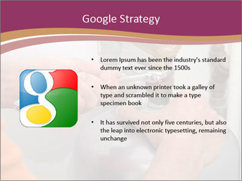 0000082801 PowerPoint Template - Slide 10