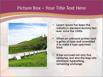 0000082801 PowerPoint Template - Slide 13