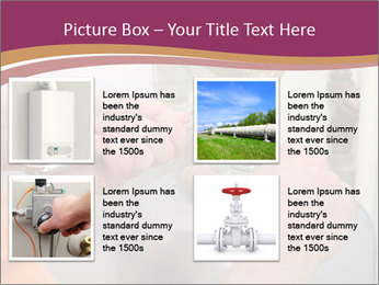 0000082801 PowerPoint Template - Slide 14