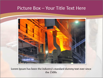 0000082801 PowerPoint Template - Slide 16
