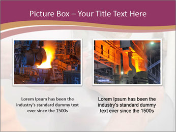 0000082801 PowerPoint Template - Slide 18