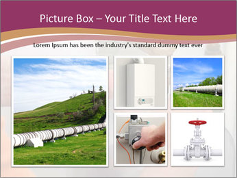 0000082801 PowerPoint Template - Slide 19