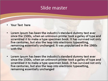 0000082801 PowerPoint Template - Slide 2