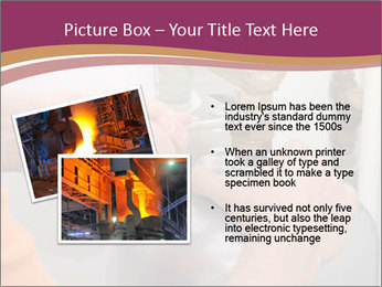 0000082801 PowerPoint Template - Slide 20
