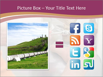 0000082801 PowerPoint Template - Slide 21