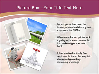 0000082801 PowerPoint Template - Slide 23