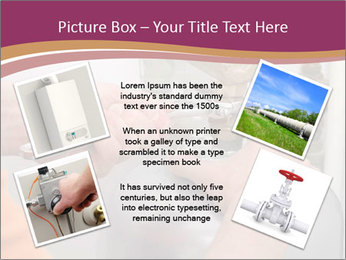 0000082801 PowerPoint Template - Slide 24