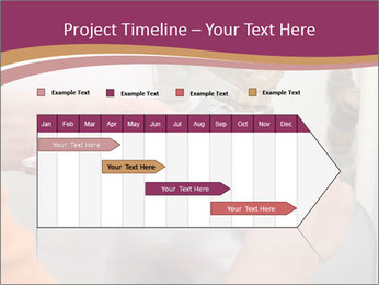 0000082801 PowerPoint Template - Slide 25
