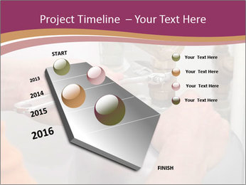 0000082801 PowerPoint Template - Slide 26