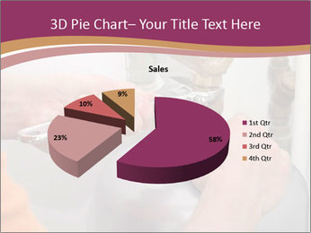 0000082801 PowerPoint Template - Slide 35