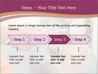 0000082801 PowerPoint Template - Slide 4