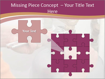 0000082801 PowerPoint Template - Slide 45