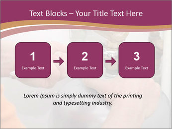0000082801 PowerPoint Template - Slide 71