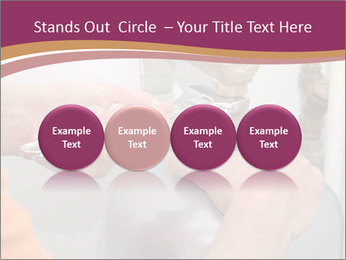 0000082801 PowerPoint Template - Slide 76