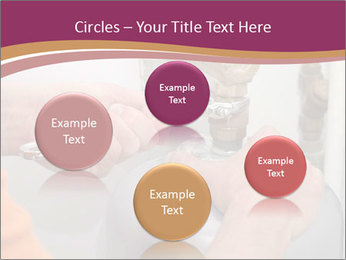 0000082801 PowerPoint Template - Slide 77